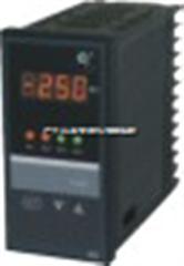 HR-WP-XS403数字显示控制仪HR-WP-XS403-01-09-HL-A