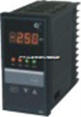 HR-WP-XS403数字显示控制仪HR-WP-XS403-02-02-HL-A