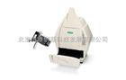 Bio-Rad  凝膠成像系統 Gel Doc™ XR+