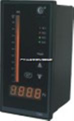 HR-WP-XTS801数字显示控制仪HR-WP-XTS801-02-20-A