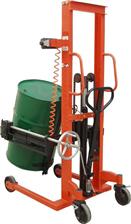 內蒙古油桶搬運秤、西藏油桶搬運秤、新疆油桶搬運秤、寧夏油桶搬運秤