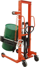 液压油桶秤型号, 液压油桶秤公司, 液压油桶秤生产厂家, 液压油桶秤厂家直销