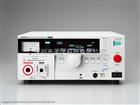 TOS5300菊水耐压/绝缘测试仪