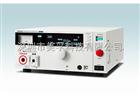 TOS5301日本(菊水)耐压/绝缘测试仪