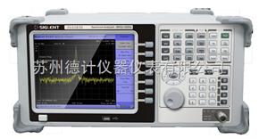SSA3030鼎阳频谱分析仪SSA3030