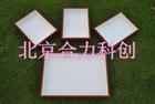 生活史标本盒*艺术品价格*北京合力科创