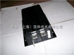 1207A-4102控制器价格