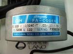 库存特价销售多摩川变压器TS2651N181E78