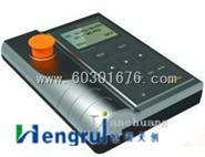 北京現貨手持式測油儀/紫外熒光法測油儀