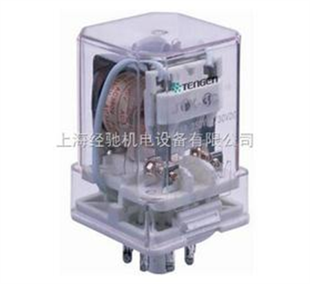 jtx-3c小型继电器,jtx-2c小型继电器