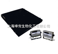 VS3000LX51XW美国奥豪斯/Ohaus/有框架平台秤/VS3000LX51XW
