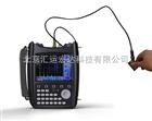 SW-810C数字式超声波探伤仪