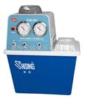 循环水式多用真空泵防腐型