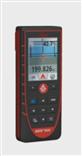 D510新款莱卡D510手持式激光距仪价格