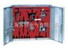BHP2751多功能組合式機械與液壓拉馬