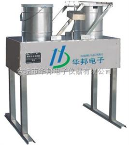 HBJ-1酸雨自動采樣器