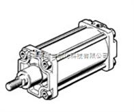 德国费斯托FESTO 33024 DNG-160-900-PPV-A气缸