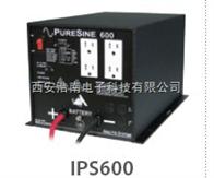 300W 至1500W DC-AC 新推出正玄波逆变电源