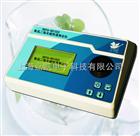 GDYQ-801SC2食品二氧化硫快速測定儀、快速檢測儀