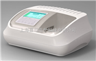 GDYQ-1400S抗生素檢測儀、測定儀