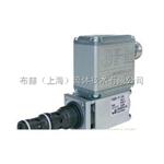 供应AS32061A-R230无泄漏电磁阀