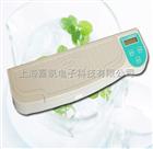 GDYN-110SB農藥殘毒快速檢測儀、快速測定儀