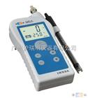 上海雷磁酸度计、PHB-4便携式酸度计