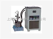 高低温沥青针入度仪结构特点