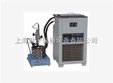 高低温沥青针入度仪技术参数