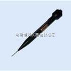 GDYS-103SH结晶紫测定仪