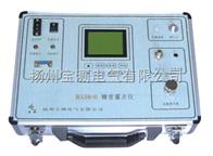 BCGSM-03SF6精密露點儀