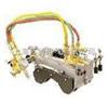 CG2-11气割机