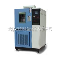 SC/GDW-010D高低温测试箱