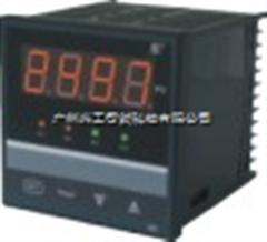 HR-WP-XC904数字显示控制仪HR-WP-XC904-02-17-HHLL-P-A