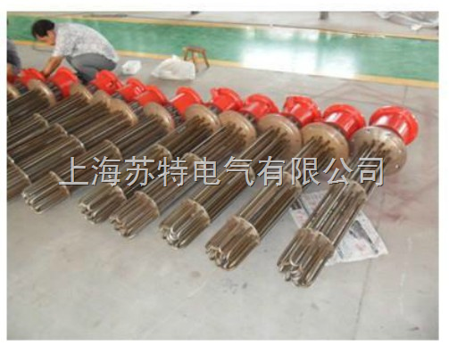 防爆电加热器30kw.200kw,300kw