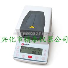 JT-K6改性PEI水份计,改性PEI含水仪,改性PEI湿度计