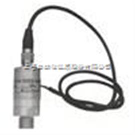 BPR-39/1 电阻应变式压力传感器