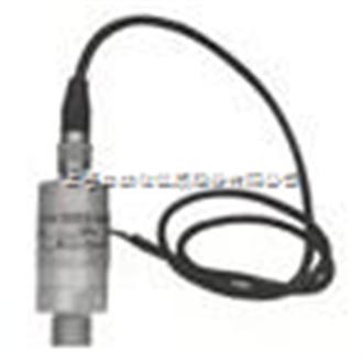 BPR-39/10 电阻应变式压力传感器