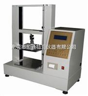 HT-8004-P紙管抗壓測試機