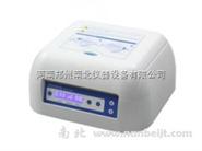 MB100-4A微孔板恒温振荡器生产厂家