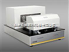 DST-01 薄膜热缩性能测试仪
