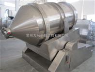 EYH-8000二維運動混合機電氣控制要求單
