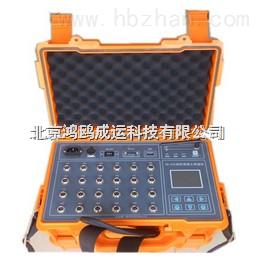 大体积混凝土测温仪/无线测温仪-专业生产