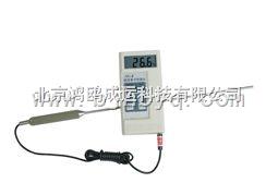 北京供应建筑电子测温仪/建筑测温仪