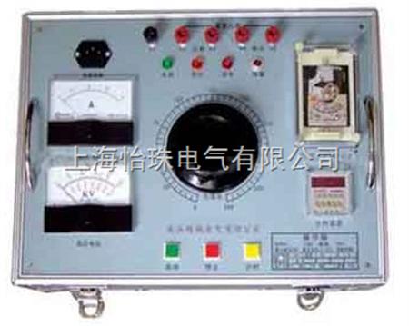 低压输入电流表及过流保护电路和电动升降压电路.