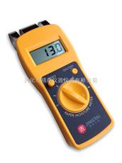 JT-X1纸张水分仪,快速测量纸箱湿度仪器