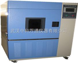 SN-500氙灯老化试验箱,氙灯光老化试验机,光老化设备