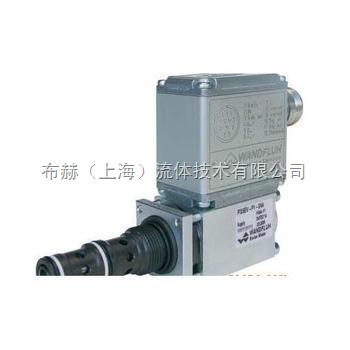 MVSPM22-160减压阀