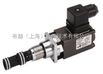 减压阀MVSPM22-160减压阀