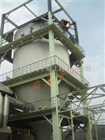 塔高3600mm噴霧干燥設備驗收大綱